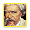 Mark Twain Quotes - Only Best icon