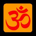 നിത്യശ്ലോകങ്ങള് - Daily Sloka icon