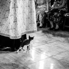 Wedding photographer Marius Stoian (stoian). Photo of 20.11.2018