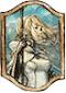 オフィーリアの画像