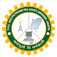 Download CDL Govt. Polytechnic, N.Chopta (Sirsa), Haryana For PC Windows and Mac 1.0.1