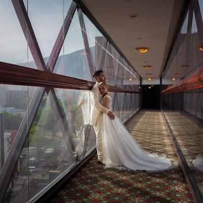 Fotógrafo de bodas Joel Pino (joelpino). Foto del 01.01.1970