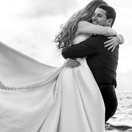 Wedding photographer Lindsey Elizares (elizares). Photo of 03.02.2016
