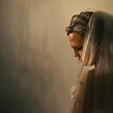 Wedding photographer Bernardo Villar (bvillar). Photo of 20.03.2015