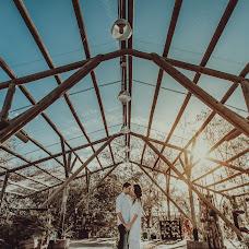 Wedding photographer Jonathan S borba (jonathanborba). Photo of 24.07.2017
