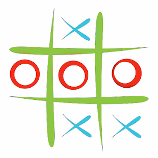X or O GAME - náhled