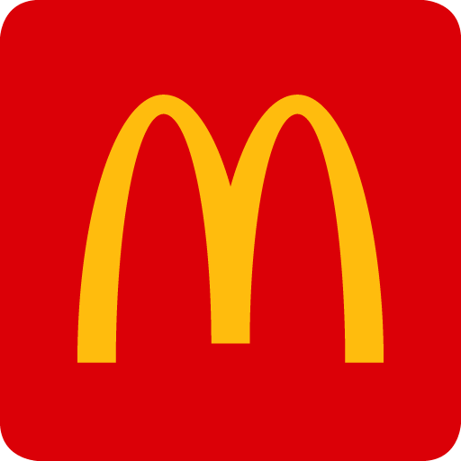 McDonald's - Apps on Google Play