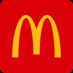 McDonald's 5.22.0 (215) (Arm64-v8a + Armeabi + Armeabi-v7a + mips + mips64 + x86 + x86_64)
