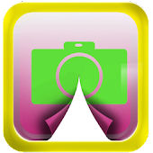 Ultimate photo editor 612