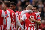 Moet PSV Mexicaans goudhaantje missen in vervolg titelstrijd?