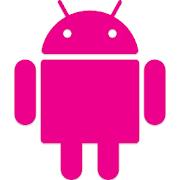 App Apk Extractor Lite APK for Windows Phone