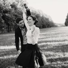 Wedding photographer Elena Muraveva (elenamuravieva). Photo of 29.07.2016