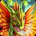 Monster Battle 9.38