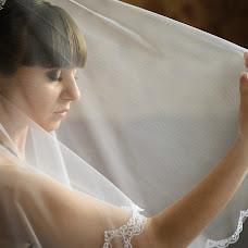 Wedding photographer Oleg Dackevich (alldotsi). Photo of 04.09.2016