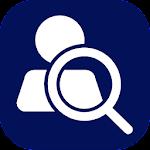 Followers Insight for Instagram, tracker, analyzer Icon