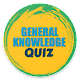 Download QuizAndCash For PC Windows and Mac