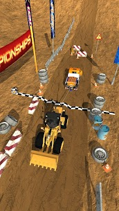 Tug of war Apk Download For Android and Iphone 5