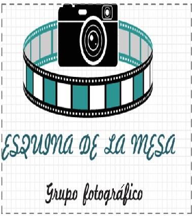 Logo Esquina de la Mesa.jpg