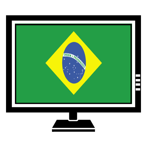 Brazil TV Channels HD