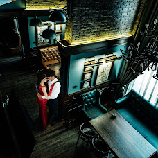 Свадебный фотограф Дамир Кужумов (kuzda). Фотография от 03.08.2018