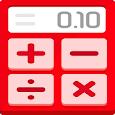 IV Caculator for PokemonGO