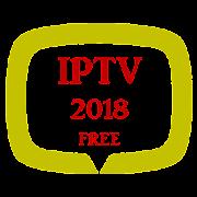 IPTV 2018 Free