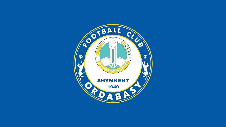 Watch FC Ordabasy live