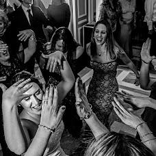 Fotógrafo de bodas Rafa Martell (fotoalpunto). Foto del 03.05.2017