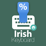 Irish Keyboard