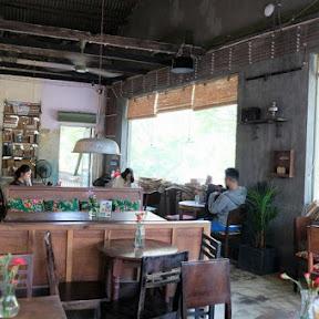 ベトナムで人気のヨーグルトコーヒーとは?ハノイ発の「コンカフェ」で飲んでみた