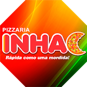 Pizzaria Inhac - Delivery