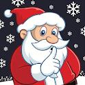 Santa's Secret Keeper icon