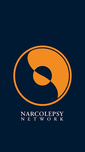 Narcolepsy Network Conf.