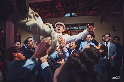 Fotógrafo de bodas Mauricio Suarez guzman (SuarezFotografia). Foto del 15.09.2017