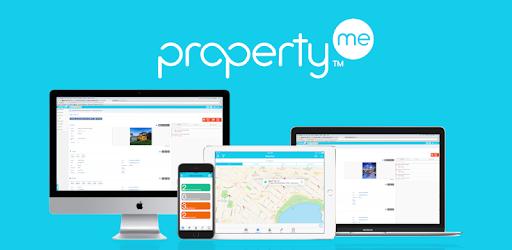 Far more than an inspection app, take your portfolio with you wherever you go.