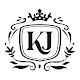 Kole Jax Mobile Download for PC Windows 10/8/7