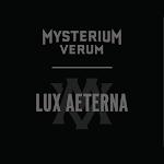 Real Ale Mysterium Verum Lux Aeterna