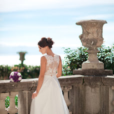 Wedding photographer Svetlana Peksheva (Angilina79). Photo of 25.10.2015