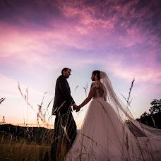 Wedding photographer Feri Bologa (bologa). Photo of 14.07.2016
