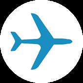Билеты на самолет яндекс авиабилеты