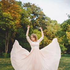 Wedding photographer Svetlana Shumilova (SSV1). Photo of 13.03.2018