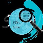 Search Links Onion (Sdw Links) + News 1.1.2