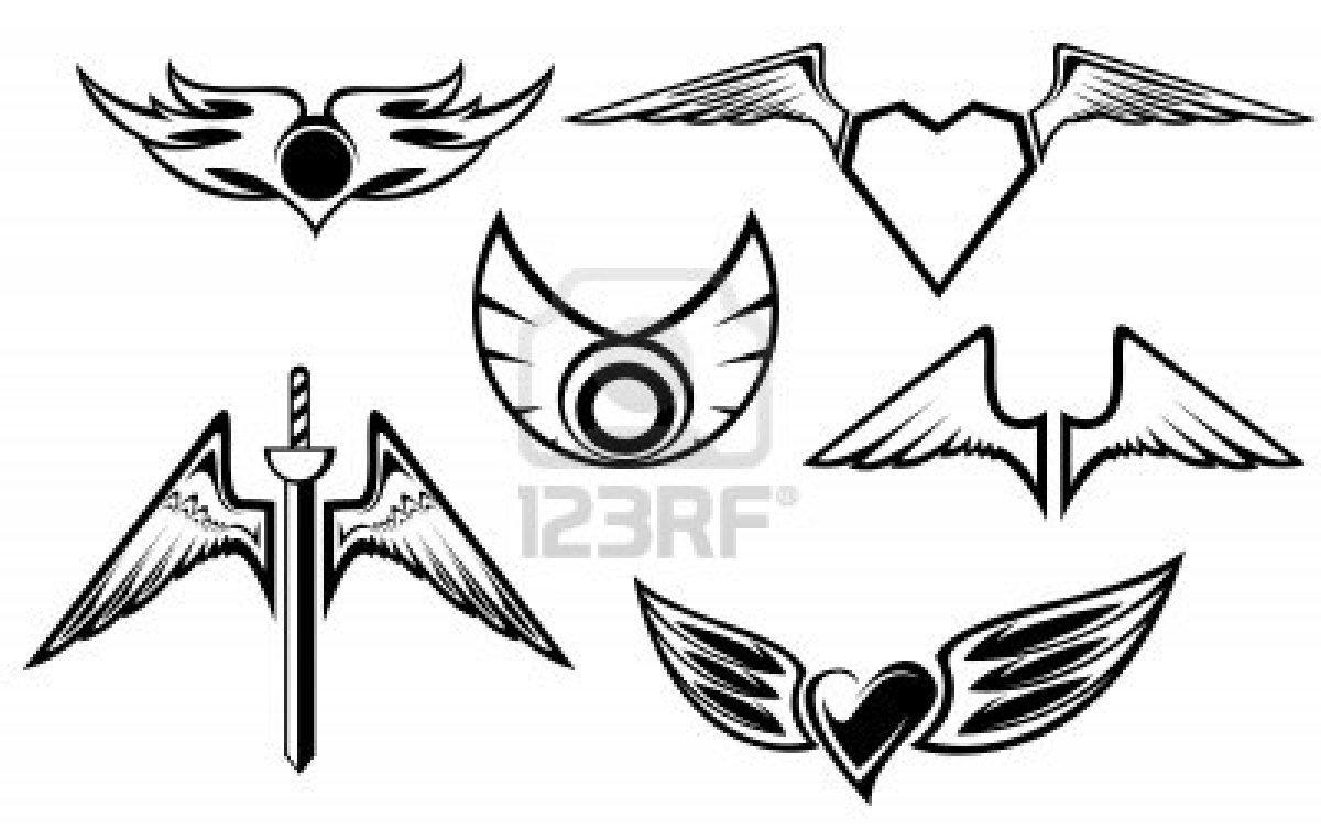 Ellies Everything Art Homework About Symbols