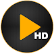 Video Player All Format for PC-Windows 7,8,10 and Mac