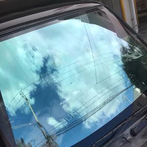 タントカスタム L375S 21年式 Xリミテッドのカスタム事例画像 しゃんしゃんさんの2020年10月26日17:27の投稿