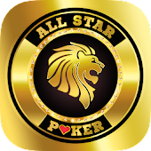 All Star Poker