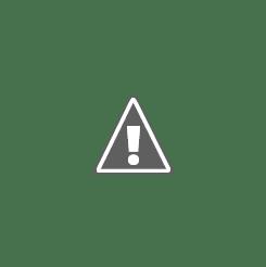 Alessandro Albino Frezza