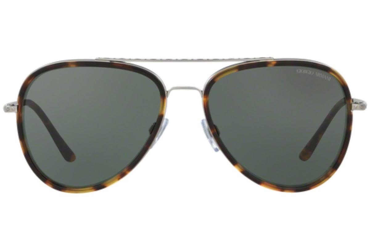 ad1c60863441 Buy Giorgio Armani AR6039 C56 314771 Sunglasses