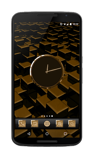 24K Icon Pack