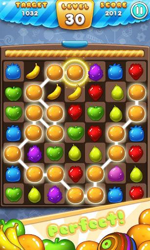 玩免費休閒APP|下載Fruit Sugar Splash app不用錢|硬是要APP
